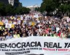 Чому вашій країні варто подумати про приєднання до протестів, що відбуваються в Іспанії