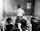 Коммерческое образование и «частичный человек»