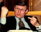 Гость из прошлого. Встреча с «доктором Менгеле польской экономики»