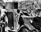 К 75-летию Испанской революции: 19 июля 1936 года