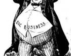 Кабмін розробив план затягування пасків