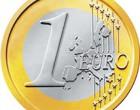 Экономистка Фридерике Шпикер предрекает крах евро, если в Германии не начнут расти зарплаты