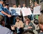 Автономный Союз Трудящихся призывает членов ФПУ действовать без оглядки на руководство