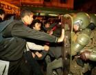 """АНОНС. Вівторок 11 жовтня о 15.00. """"Каcтрульний бунт"""" на підтримку чилійських студентів"""