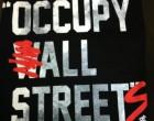 С глобальным кризисом учащаются восстания и бунты: но что за этим скрывается?