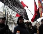 Незалежні профспілки добилися відкладення Трудового кодексу