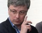 Олександра Ткаченка та Ігоря Коломойського номіновано на здобуття премії «Найгірший начальник року»