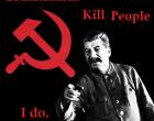 Сталіністи, євразійці та інші патріоти СРСР проти робітників. Заява АСТ