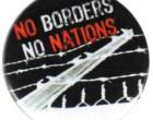 Ні тюрмам і кордонам! Заява АСТ з приводу голодування в'язнів депортаційного табору в Журавичах