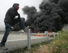 Испания: шахтёры объявили четырёхдневную стачку