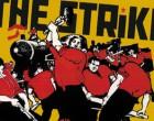 Героической забастовке нефтяников Мангистау исполнился год!