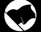 Мероприятие  БПШ 15 июля.  Почему анархисты-платформисты не ходят в форме и строем?
