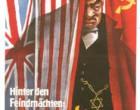 Навчальний рік в Могилянці розпочнеться лекцією історика-антисеміта