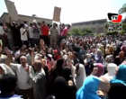 Спадок Мубарака: класова боротьба триває