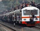 Зупинити деформу залізничного транспорту!