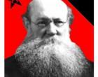 К 170-летию Кропоткина: Петр Кропоткин и революционный синдикализм