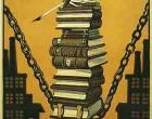 Знание – сила. Почему радикалу стоит изучать законы
