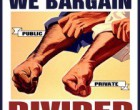 Мог ли Кейнс прекратить кризис? Введение в теорию марксистского мультипликатора