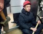 Дорога до «корпоративної держави» починається в Свердловську