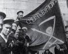 Проти катів і зрадників революції та їхніх нащадків з КПУ