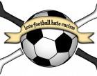 Love Football Hate Racism в Чехії