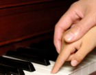 В Украине закроют музыкальные и художественные школы для детей бедных