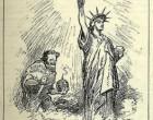 «Толерастия» в анархо-движении: 1886