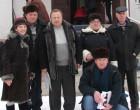 Уголовные дела против профсоюзных лидеров глодянского сахарного завода прекращены!