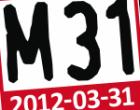 FAQ об общеевропейской акции и союзе M31