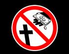 Церкві знову потрібні державні гроші