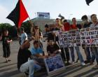 Солидарность с турецкими демонстрантами (Харьков, 14 июня)