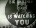 """Влада хоче закривати """"небезпечні"""" сайти  протягом доби"""