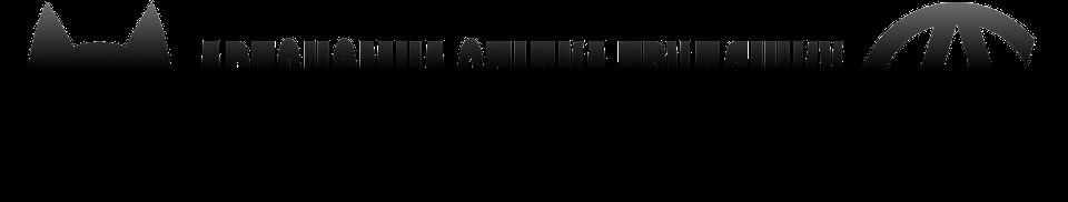http://avtonomia.net/wp-content/uploads/2013/06/header.png