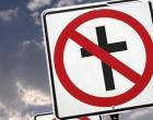 """Всі на протест проти клерикалізму та """"хрещення Русі""""!"""