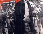 На Донбассе в честь буржуазной конституции возродили стахановскую потогонку