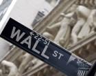 На Уолл-Стрит уволят 100 000 человек