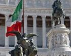 Италия проводит рецессию новым затягиванием поясов
