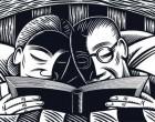 Антье Шруп: «Женский вопрос» и социализм в 19-м столетии