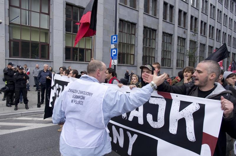 pl protest
