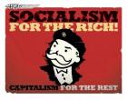 Правительство поможет главному капиталисту Украины деньгами за счёт трудящихся