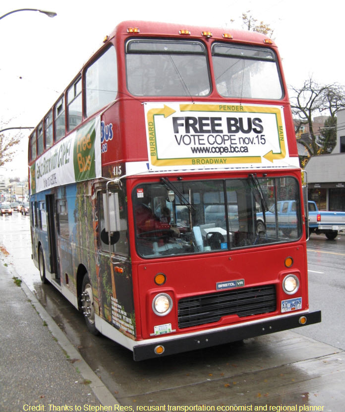 canada-vancouver-free-bus1