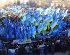 Резолюция АСТ – Против принудительного участия в митингах