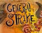 Новогоднее пожелание: всеобщая стачка!
