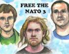 Призыв к солидарности с «Натовской тройкой» – 10-26 января