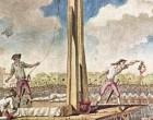 Рудольф Рокер — Революционная мифология и революционная действительность (часть вторая)