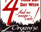 Влада має негайно виконати власне рішення про скорочення робочого тижня