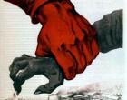 """В """"Батьківщині"""" хочуть """"закривати"""" ворогів нації на півроку без суду і слідства"""