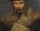 Вундерваффе Верховної Ради – «Кобзар»