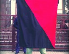 Анархисты пикетировали посольство Республики Беларусь в Киеве