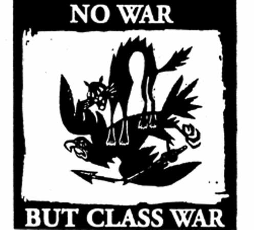 class_war